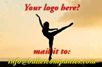 send email with logo to info@balletcompanies.com